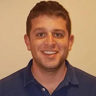 Dr Michael Katz DMD