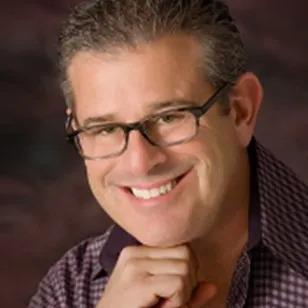 West Hartford Dentist Dr Katz